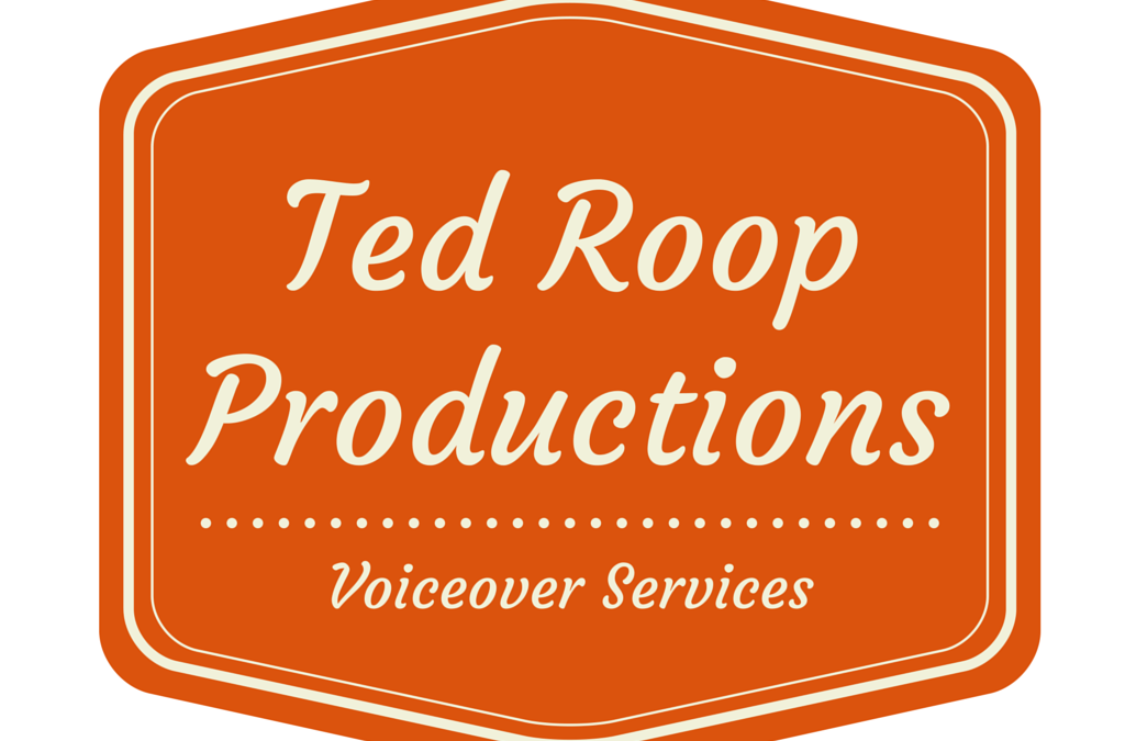 What Can Ted Roop Do For You?