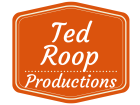 Ted Roop Productions